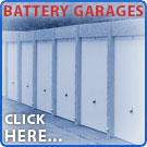 Concrete Battery Garages from Leofric